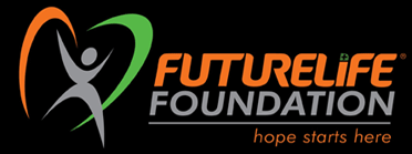 Future Life Foundation